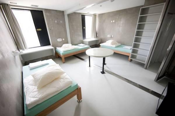 prisiones-donde-querras-estar-8