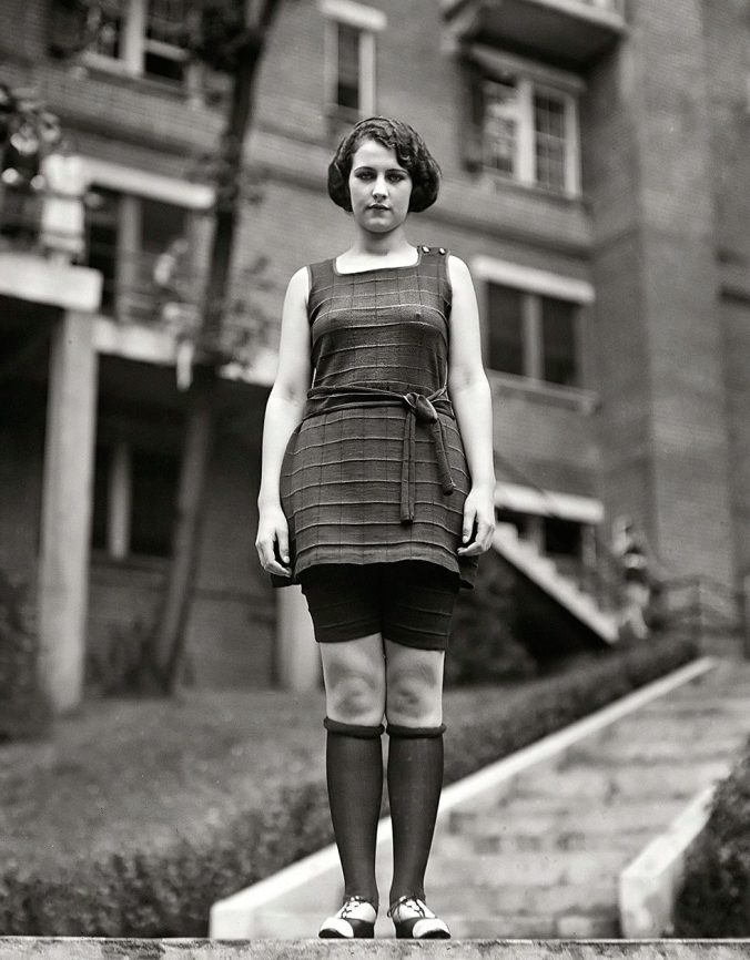 miss-washington-1922