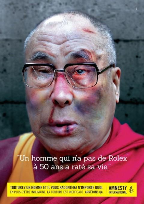 DalaiLama.Amnesty