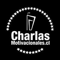 sellocharlas2